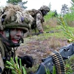 World's Most Feared Soldiers – British Army Royal Gurkha Rifles
