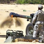 M119A3 Lightweight Howitzer Live Fire – This Artillery Is Small But Mighty