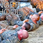 US Army Ranger School – The Toughest Combat Course In The World