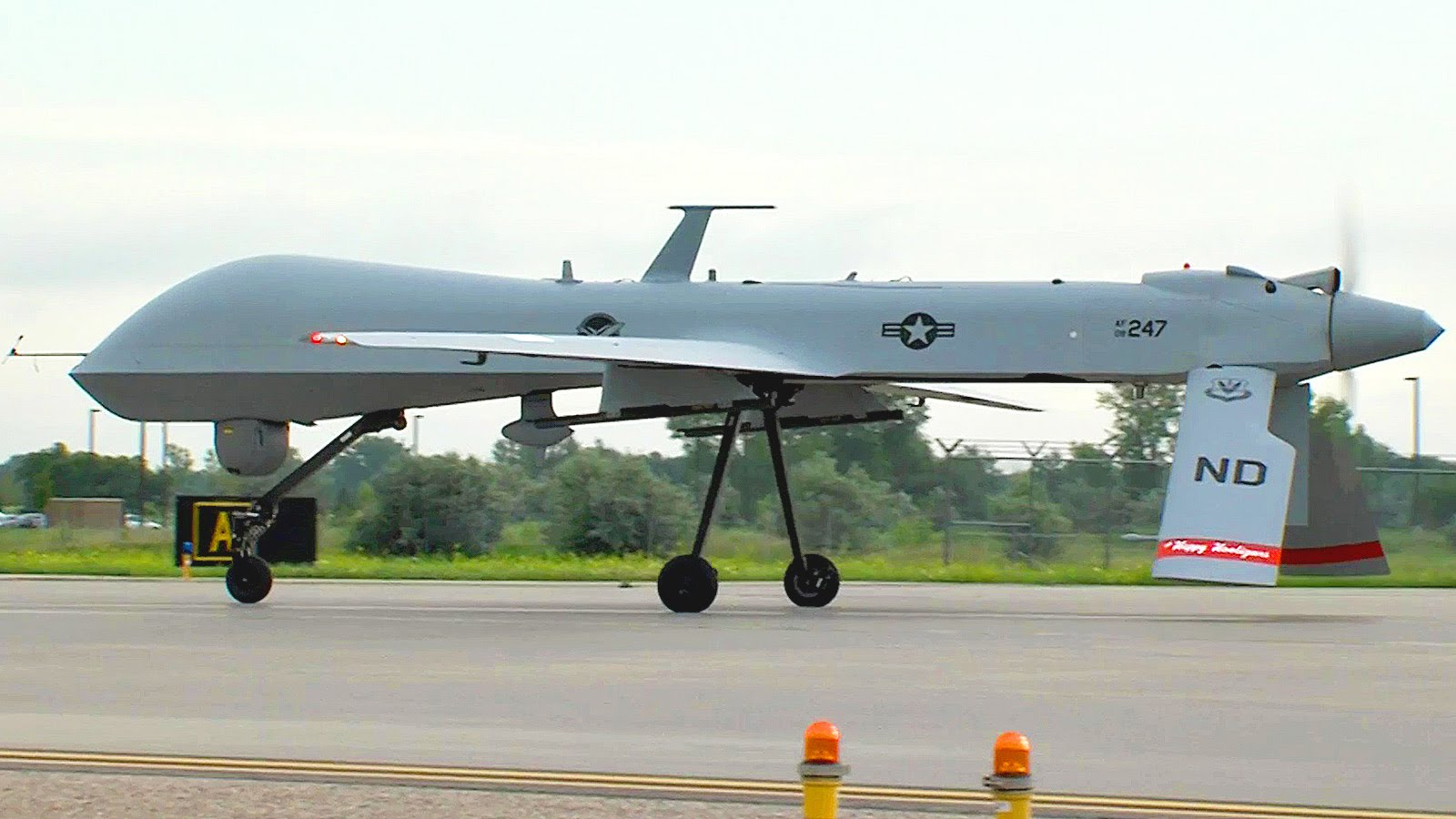 predator drone Posts about general atomics mq-1 predator written by walterfarah.