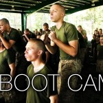 Marine Corps Boot Camp – Parris Island Recruit Training