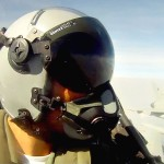 Europe's Most Advanced Fighter: Eurofighter Typhoon Takeoff/Cockpit/Landing