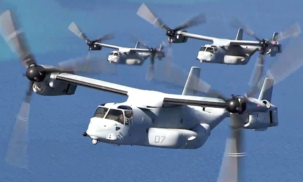 4 ch helicopter with Magnificent Mv 22 Ospreys Fly In Formation Over Lake Tahoe on Appb also Magnificent Mv 22 Ospreys Fly In Formation Over Lake Tahoe additionally Raf Chinook Ch 47 On Exercise Nop Briex as well Watch as well CHINOOK Vector 77590100.