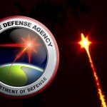 New US Ballistic Missile Defense System Tested Successfully (Aegis Ashore)