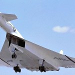 XB-70 Valkyrie – The Mach 3 Strategic Bomber