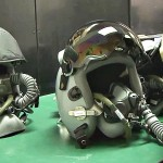 Aircrew Flight Equipment – Crucial Gears Keeping Air Force Pilots Alive