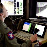 Flying the MQ-9 Reaper UAV – Ground Control Station