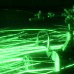 Marines UH-1Y Venom Close Air Support – Night Systems Live-Fire