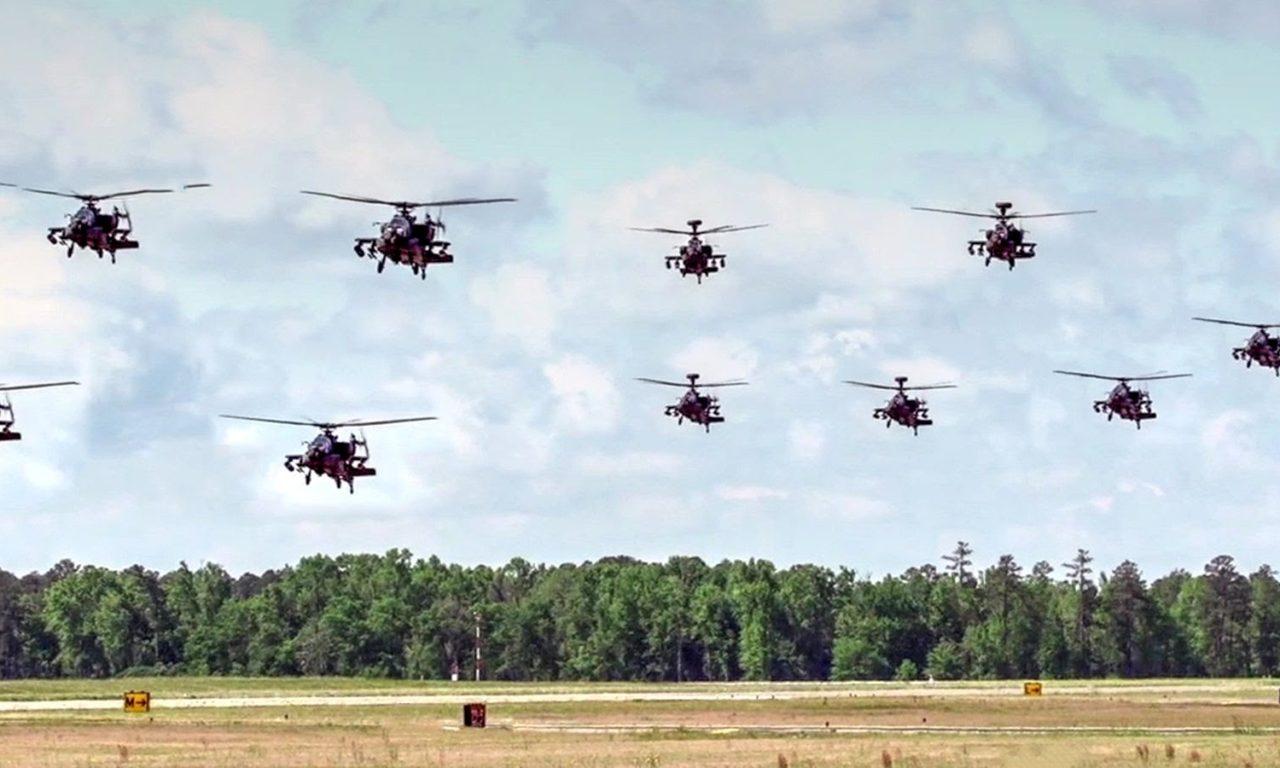 ah-64-apache-helicopters-mass-la-1280x76