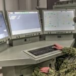 A Rare Look Inside Aegis Ashore Missile Defense System Romania