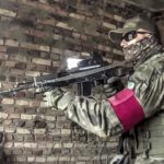 Urban Warfare Training: Military Operations on Urbanized Terrain (MOUT)