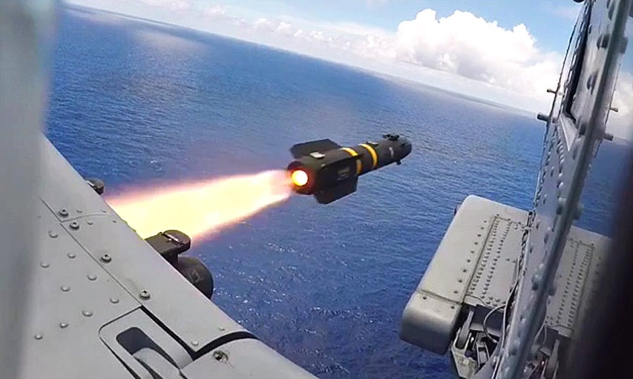 first drone strike with Hellfire Missile Launch on 105086 The Most Magnificent High Tech Flying Machines besides Star Wars 19 besides General Atomics MQ 1 Predator Specifications in addition Pg1 moreover Larger Jet Powered Predator Makes First Flight.