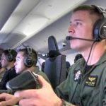 Take A Rare Look Inside US Navy P-8A Poseidon Surveillance Aircraft