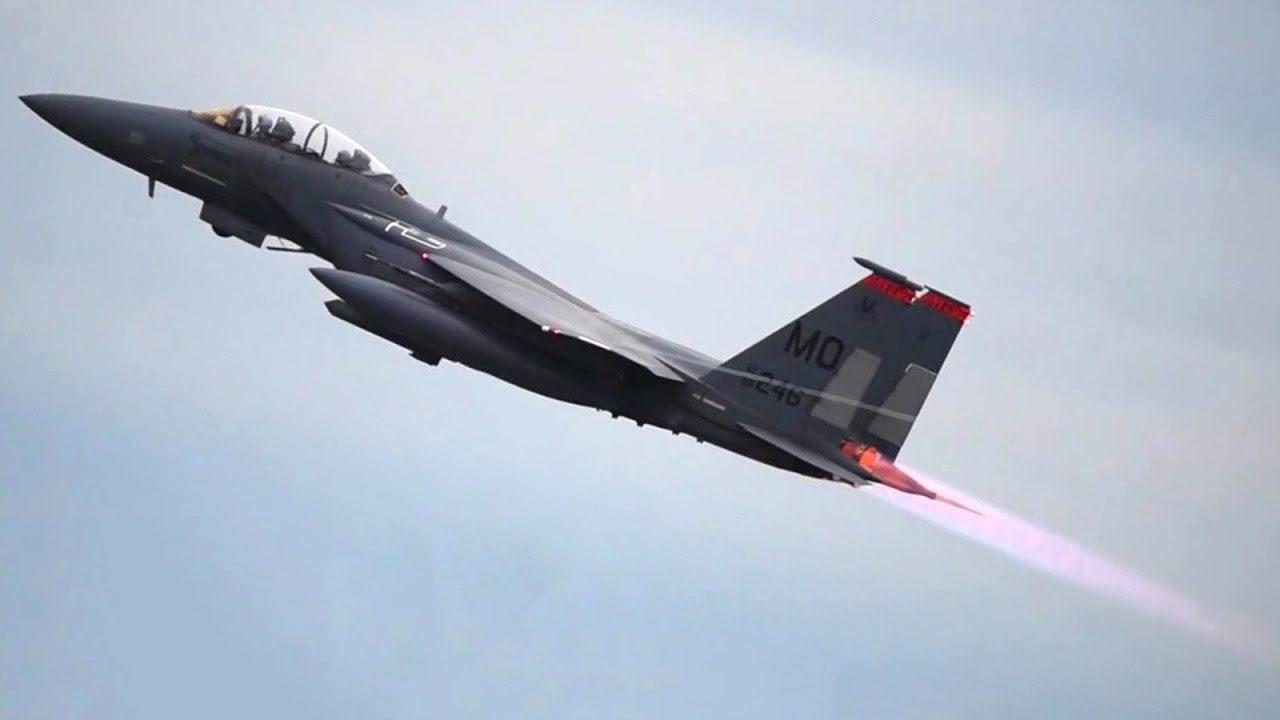 fighter jets takeoff f 22 f 35 f 15 f 16 aiirsource