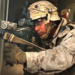 How US Marines Prepare for War: Integrated Training Exercise