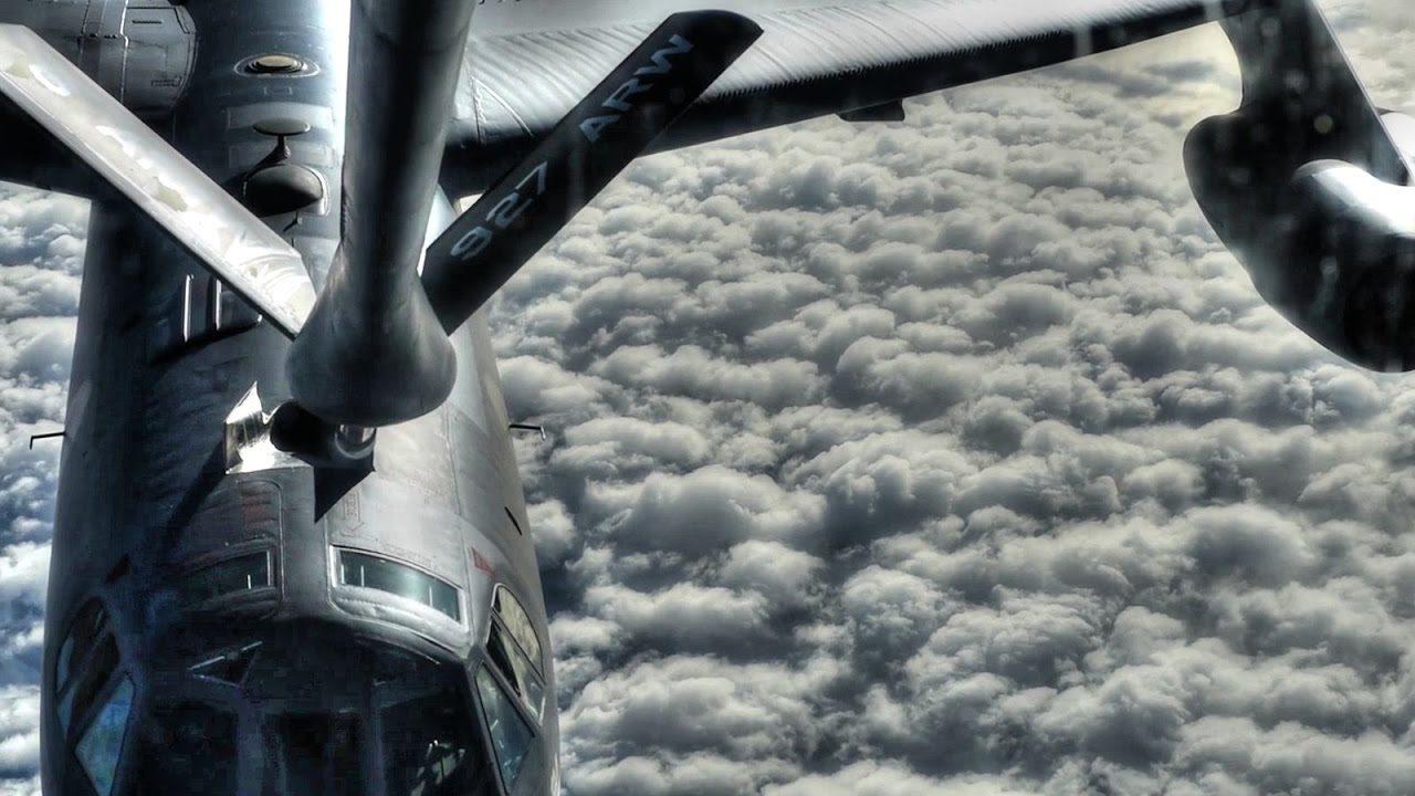 Raptors F-15 F-16 Aerial Combat Victories Donald J. McCarthy Hardcover Book NEW