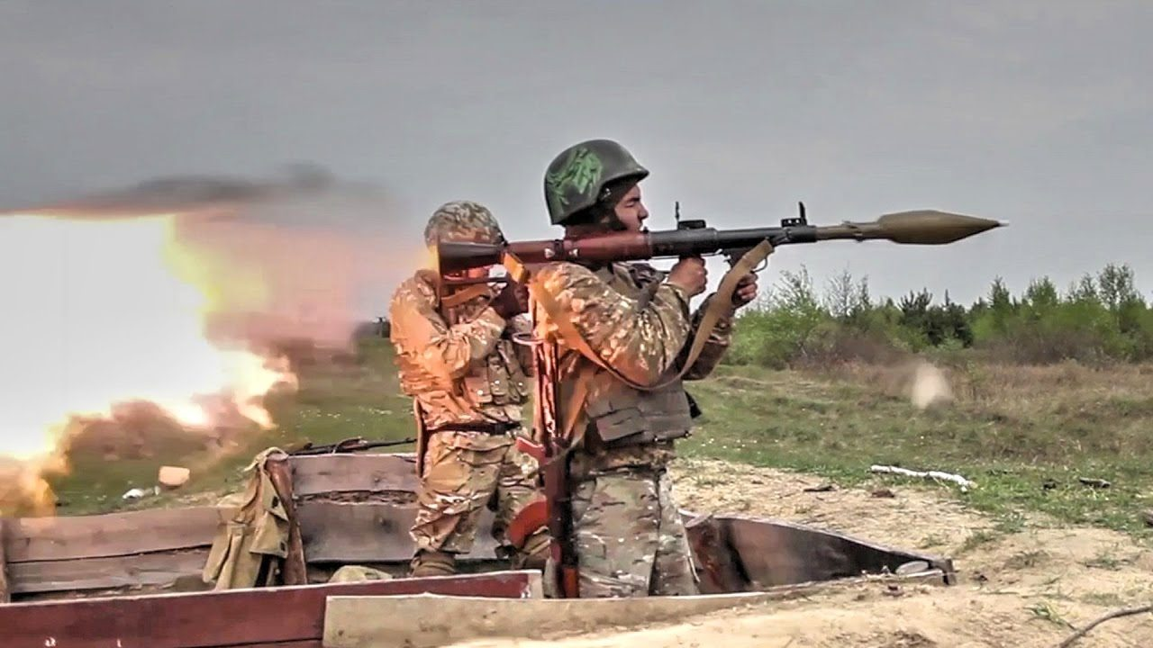 http://www.aiirsource.com/wp/wp-content/uploads/2017/05/ukrainian-soldiers-shooting-the-1280x720.jpg