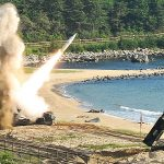 US, S. Korea Put On Show Of Force, Conduct Missile Exercise After North Korean's ICBM Test