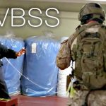 Marine Corps Maritime Raid Force – VBSS Boat Raid Exercise (Visit, Board, Search, and Seizure)