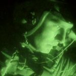 How Marines Light Up The Sky For Ground Troops: Battlefield Illumination Operation