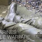 US Marines – Jungle Warfare Training