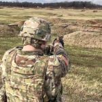 M17 Pistol Qualification – US Army's Newest Handgun